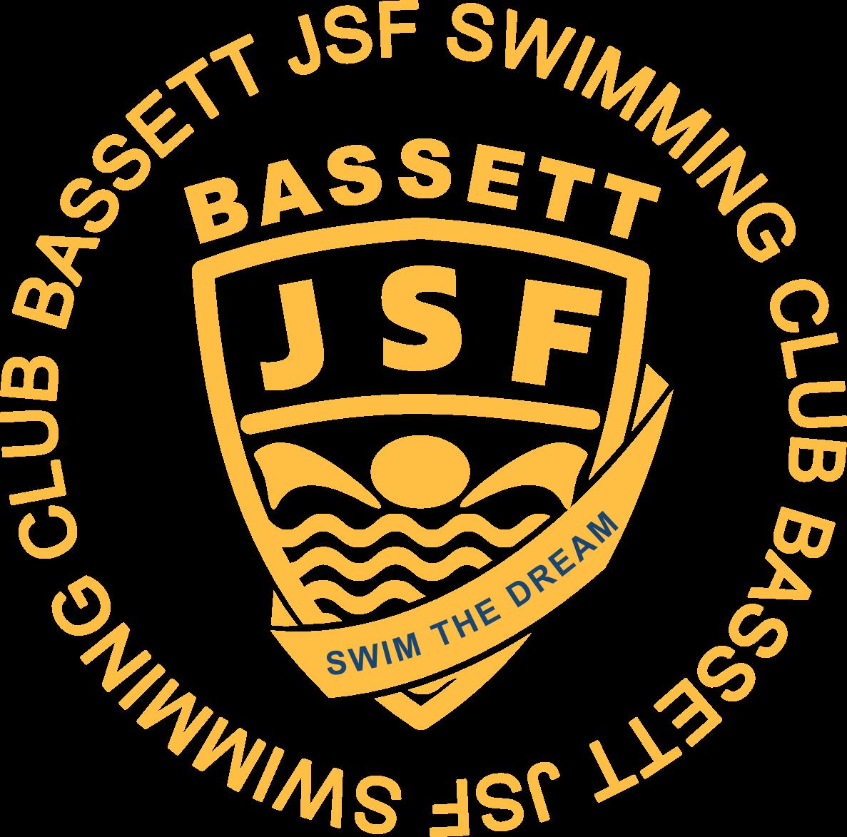Bassett JSF